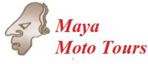 Motorradtouren Mexico